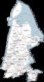 2010-P07-Noord-Holland-outline-tr.png