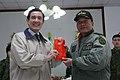 20100213 總統與陸軍航空601旅官兵代表會餐 2d46c729e00dafd3c2e28e2c03c8178a3265124e.jpg
