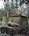 2010 London dog.jpg
