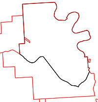 2010 Medicine Hat electoral districts.jpg
