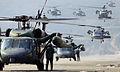 2011년 해병대 훈련사진 모음 (7340751522).jpg
