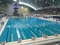 2011-02-26 Sydney Olympic Park Aquatic Centre.jpg