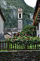 2011-06-06 13-34-51 Switzerland Cantone Ticino Sonogno.jpg