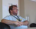 2011-09-11 WikiCon 02 fcm.jpg