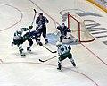 2011-09-24 Amur — Salavat Yulaev KHL-game.jpeg
