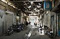 2011 Al-e-Aqa street Tehran 6123387472.jpg