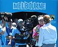 2011 Australian Open IMG 7297 2 (5444817940).jpg