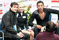 2011 Rostelecom Cup - Savchenko&Szolkowy-3.jpg