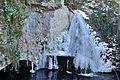 2012-02-12 14-25-59 Switzerland Kanton Schaffhausen Laufen.JPG