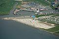 2012-05-13 Nordsee-Luftbilder DSCF8712.jpg