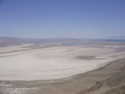 2012-05-28 View of Humboldt Sink and Lake from Topog Peak in Nevada.jpg