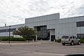 2012-0814-HutchinsonTech.jpg