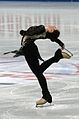 2012-12 Final Grand Prix 2d 119 Elizaveta Tuktamysheva.JPG
