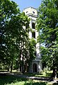 2012.05.01 Palatul Stirbei Buftea 112 stitch3+GIMP.jpg