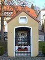 2012.11.14 - Ardagger Markt - Wegkapelle - 01.jpg