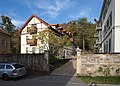 20121029455DR Dresden-Hosterwitz Königliche Villa Dienerhaus.jpg