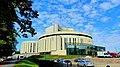 2012 .O8 .29 - Opera Nowa - panoramio.jpg