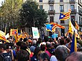 2012 Catalan independence protest (87).JPG