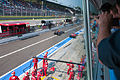 2012 Italian GP - Alonso-Vettel.jpg