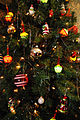 2012skymeadowschristmas14 (8327105278) (2).jpg