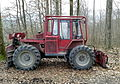 2013-04-06 Forestry tractor 16.25.34.jpg