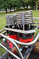 2013-06-08 Heissluftballontechnik HP L4135.JPG