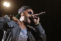 2013-08-24 Chiemsee Reggae Summer - Beginner 5133.JPG