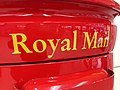 2013-365-312 Royally Found Mail (10757504783).jpg