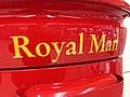 2013-365-312 Royally Found Mail (10757504783).jpg