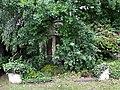 20130630070DR Dresden-Plauen Alter Annenfriedhof Grab von Carolsfeld.jpg