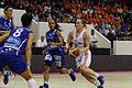 20131005 - Open LFB - Villeneuve d'Ascq-Basket Landes 069.jpg