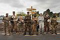 20131114 WB N1026341 0004.jpg - Flickr - NZ Defence Force.jpg