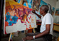 2013 01 15 Somali Artists f (8405100152).jpg