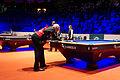 2013 3-cushion World Championship-Day 2-Session 4-21.jpg