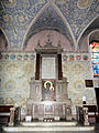 2013 Altar of Płock Cathedral - 10.jpg