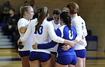 2013 Armed Forces Volleyball Championship 130508-F-CF799-349.jpg