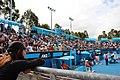 2013 Australian Open IMG 4893 (8393738078).jpg