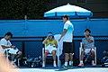2013 Australian Open IMG 5913 (8399449877).jpg