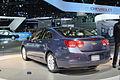 2013 Chevrolet Malibu (US preproduction) - Flickr - skinnylawyer.jpg