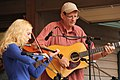 2013 Galax Old Fiddlers' Convention (9474290749).jpg
