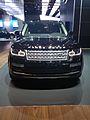 2013 Land Rover Range Rover (8403022067).jpg