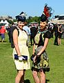 2013 Myer Fashions on the Field (10705478733).jpg
