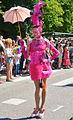 2013 Stockholm Pride - 062.jpg