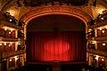 2013 Volkstheater in Wien (8471205992).jpg