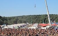 2013 Woodstock 096 Bungee.jpg