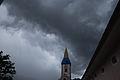 2014-06-26 Ossiacher See - Unwetter -hu- 1922.jpg