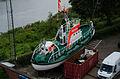 2014-07-16 DGzRS Bremen by Olaf Kosinsky-249.jpg