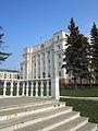 2014-09-20 IMG 31952 Саранск Дом Советов.jpg