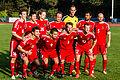 2014-10-04 Fussball-Länder-Cup der Gehörlosen 2014 in Hannover (1785).jpg