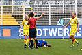 2014-10-11 - Fußball 1. Bundesliga - FF USV Jena vs. TSG 1899 Hoffenheim IMG 4093 LR7,5.jpg